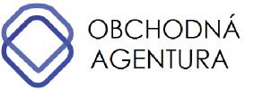Obchodná Agentura